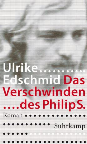 Das Verschwinden des Philip S.<br>[The disappearance of Philip S.]