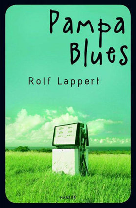Pampa Blues<br>[Backwater Blues]