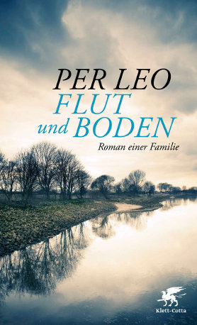 Flut und Boden<br>[Flood and soil]