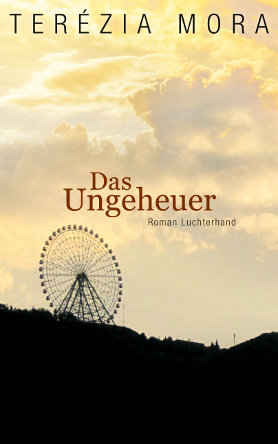 Das Ungeheuer<br>[The Monster]