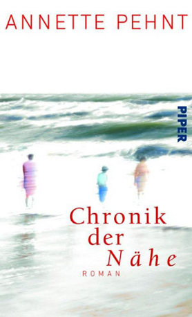 Chronik der Nähe<br>[Chronicle of closeness]