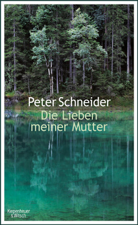 Die Lieben meiner Mutter<br>[My mother's loves]