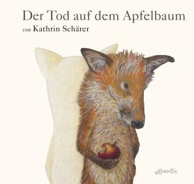 Der Tod auf dem Apfelbaum<br>[Death on the Apple Tree]