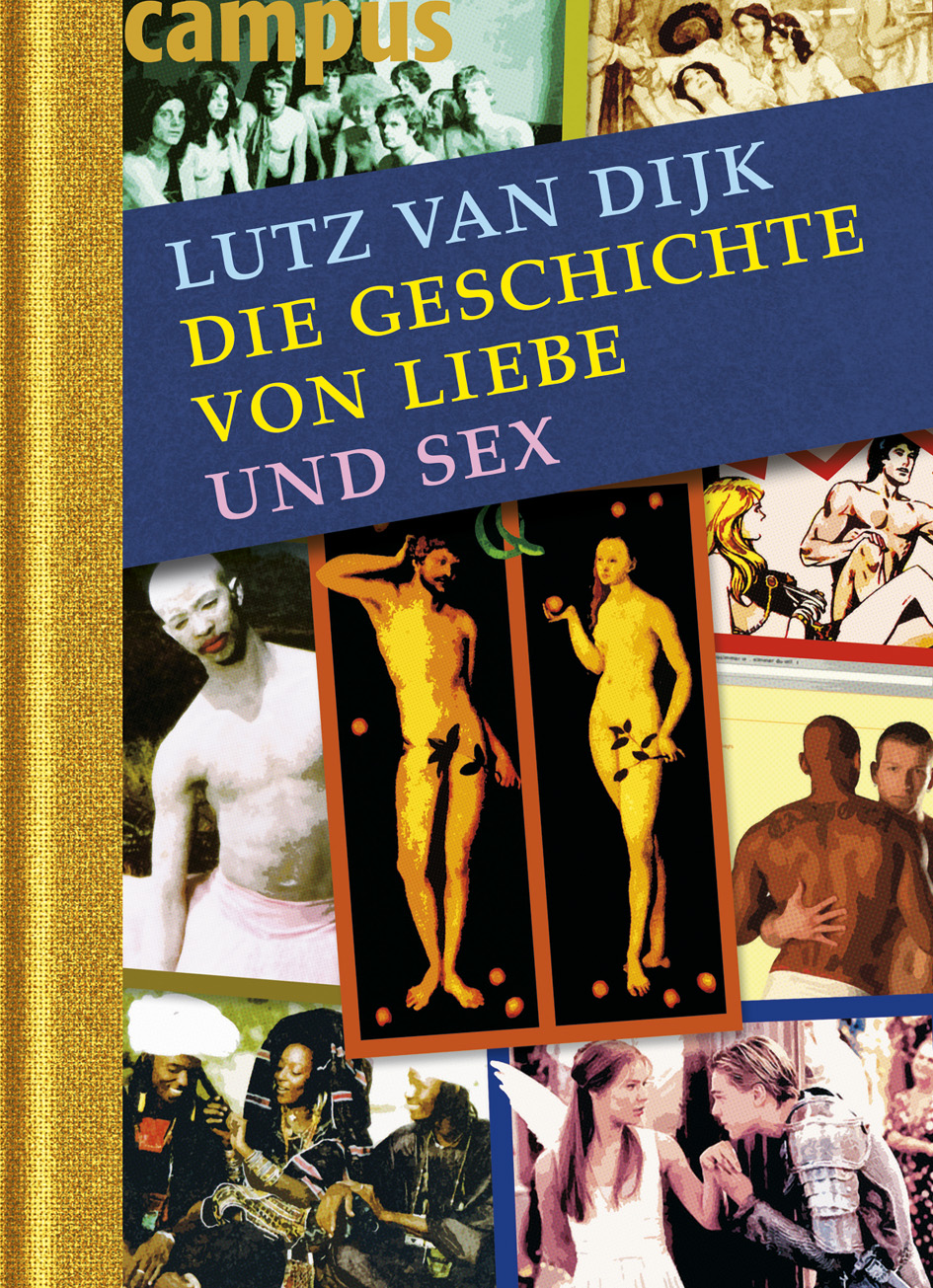 apps on sex Frankfurt am Main
