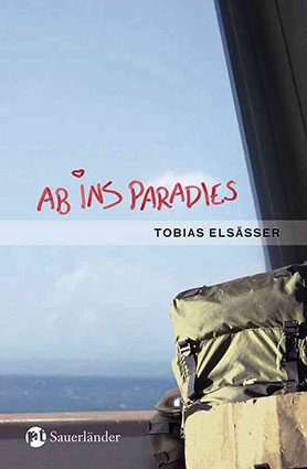Ab ins Paradies <br> [Off into paradise]