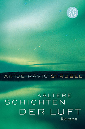 Kältere Schichten der Luft <br> [Colder Layers of Air]