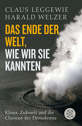 Das Ende der Welt, wie wir sie kannten [The end of the world as we once knew it]