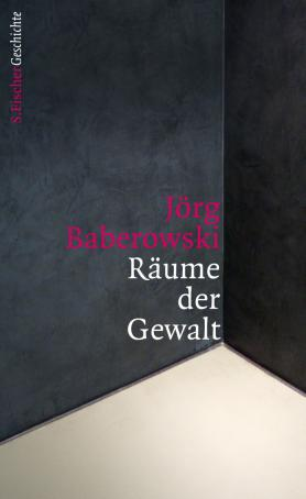 Räume der Gewalt<br>[Spaces of Violence]