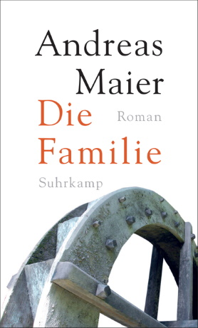 Die Familie<br>[The Family]